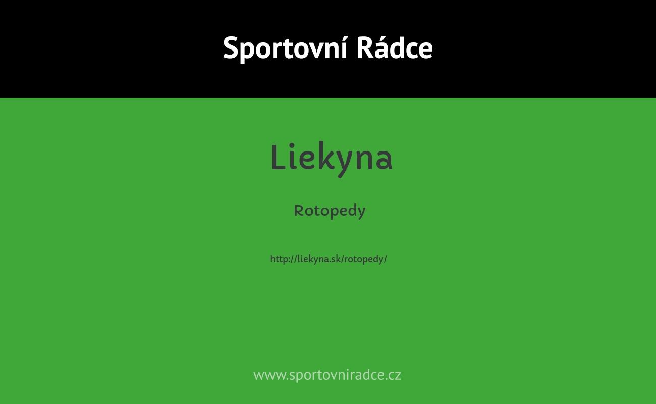 Rotopedy