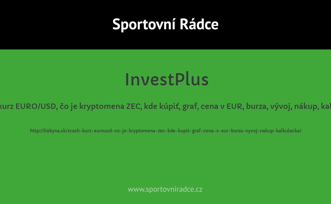 ZCASH kurz EURO/USD, čo je kryptomena ZEC, kde kúpiť, graf, cena v EUR, burza, vývoj, nákup, kalkulačka